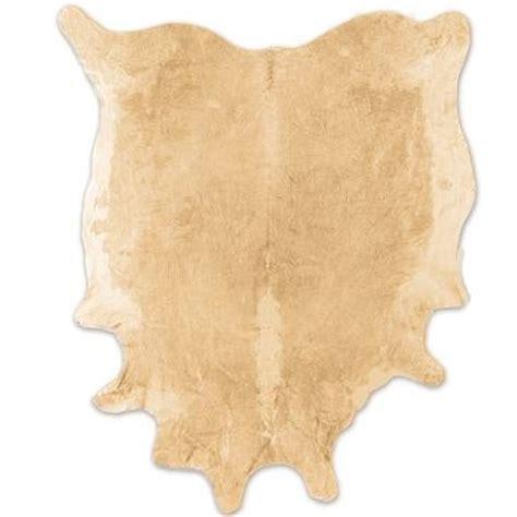 west elm cowhide rug west elm ivory cowhide rug
