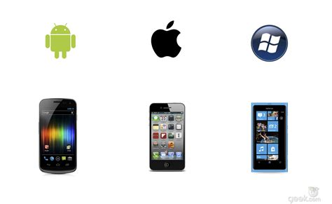 how to get ios on android smartphone os beyond ios and android cusghanta