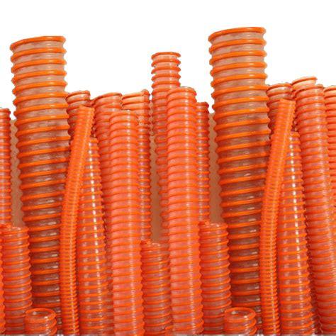 Selang Spiral 2 Inch jual mondea selang spiral orange 2 x 50m dapurteknik