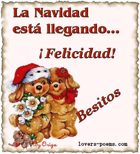 imagenes y frases de amor de navidad frases de amor en navidad te amo web imagenes de amor