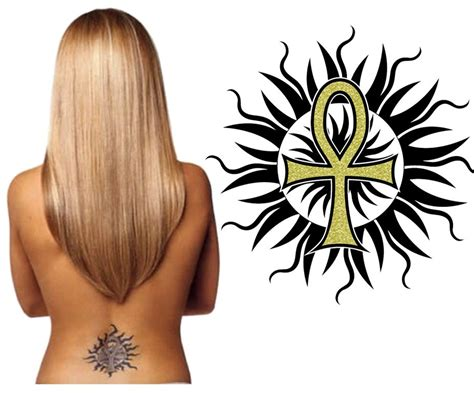 sun tattoo ideas best tattoo 2015 designs and ideas for