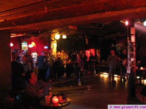 elbo room chicago elbo room with photo via planet99