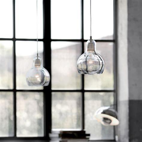 Mega Bulb Pendant Light Bulb Sr1 Mega Bulb Sr2 Puntoluz