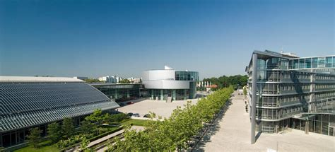 Audi Forum Ru by Audi Forum Ingolstadt музейный комплекс 171 ауди 187 в