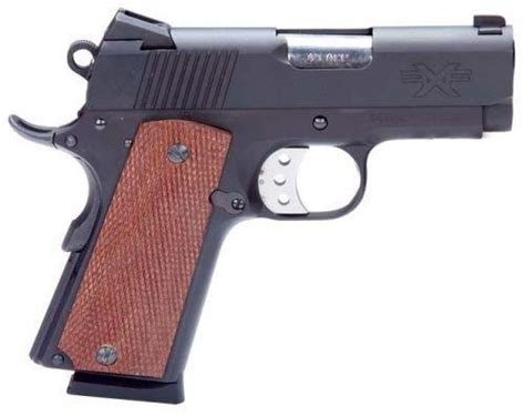 Fs 4832 Fs 4832 Fs 4832 Free Jne Yes atigfx45tib 1911 titan 7 1 45acp 3 12 quot 455 00 free s h on firearms slickguns
