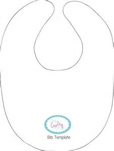 bib template sprout planets cut out printable pics about space