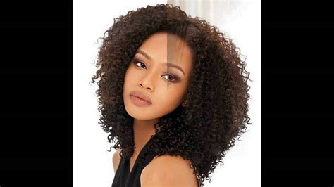 Coiffure Tendance by Coiffure Tendance Afro Americaine
