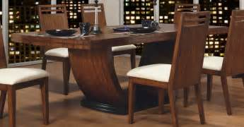 Affordable Kitchen Table Sets by Kitchen Decor World Dining Table Modular Kitchen