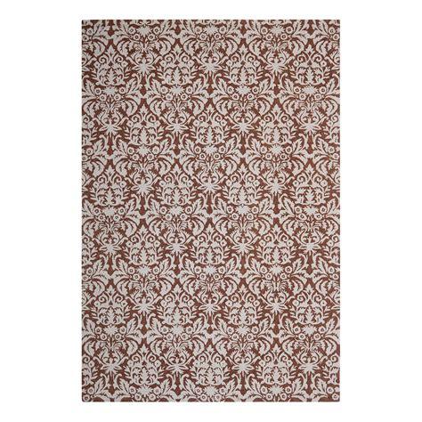 tappeto prezzo prezzi safavieh tappeto anguilla mouse prezzi e negozi