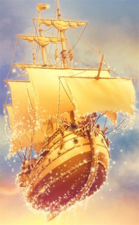 flying boat cartoon movie bateau pirate volant flying pirate ship random disney