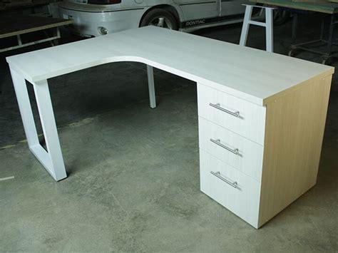 muebles oficina economicos fabrica de muebles modernos libreros modernos
