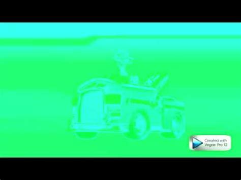 puppy pals theme song words paw patrol theme song in g major doovi