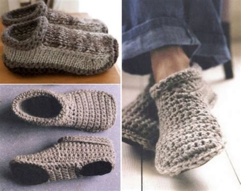 free knitting patterns for slippers beginners you ll these knitted slipper free patterns the whoot