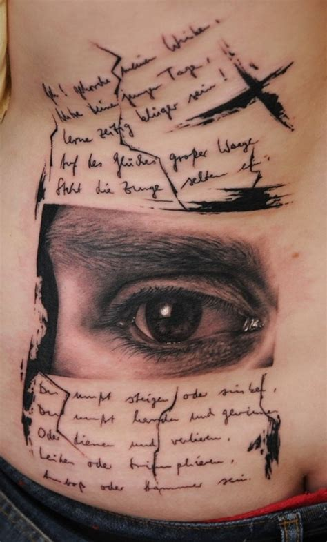 tattoo with eye meaning eye tattoo design meaning eye candy tattoo eye tattooing