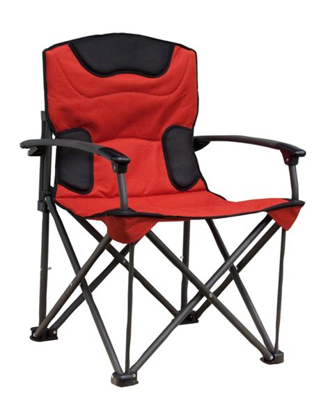 big boy folding cing chair quest elite saturn folding heavy duty big boy chair max