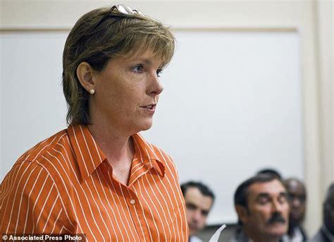 arkansas execution arkansas plans to execute eight over 10 day period daily