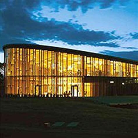 sede technogym company headquarters technogym