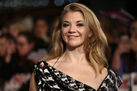 natalie dormer hunger natalie dormer the hunger mockingjay part 2