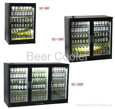 beer cooler sc 98f,sc 198f, (china manufacturer) products