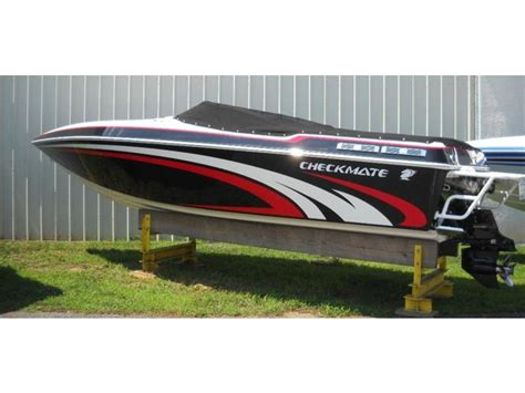 checkmate boats for sale in maryland 2011 checkmate 270 convincor powerboat for sale in maryland