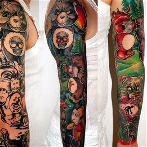 19 creative cover up tattoo ideas
