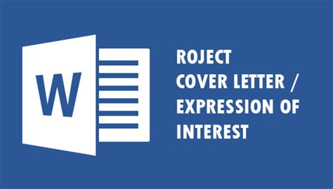 Tutorial: Easy methods to Write a Cowl Letter to Win