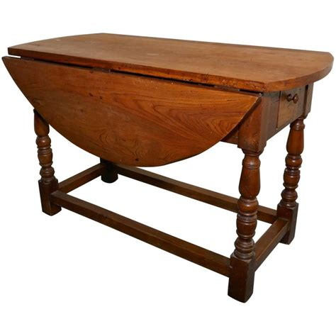 country kitchen drop leaf table country elm drop leaf table kitchen dining table