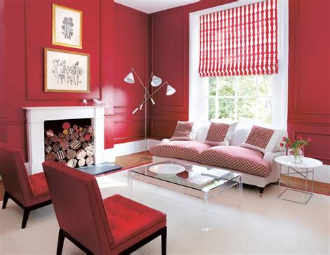 how will my room look painted one room three ways farrow ball farrow ball