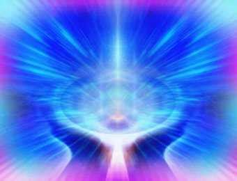 existe la energia espiritual descubrela soy esoterica