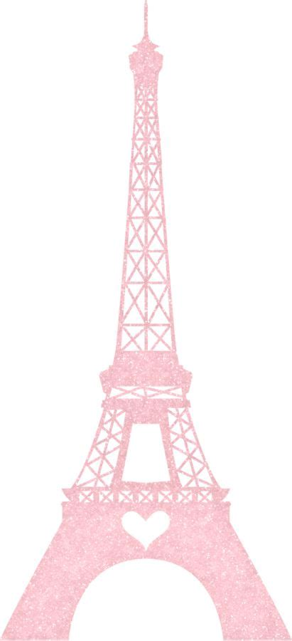 Eiffel tower clip arts free images vectors photos pictures 2018