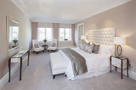 bedroom taupe using taupe to create a stylish and romantic bedroom