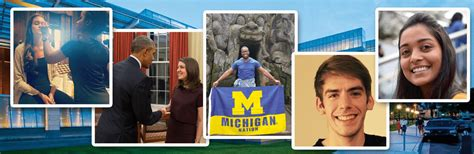 Umich Ross Mba Investment Banking by Real Humans Of The Michigan Ross Mba Class Of 2019