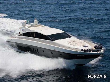 the boat jaguars jaguar boats for sale