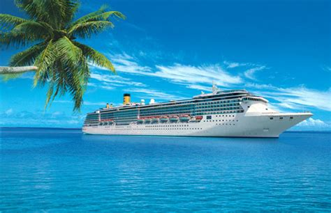 carribean cruise eastern caribbean cruises just what the doctor ordered