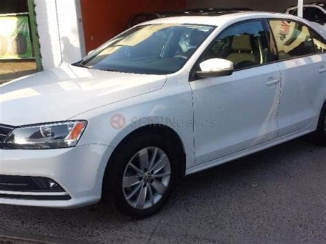 Golf Auto Used by Volkswagen Golf Used Cars Trovit Autos Post