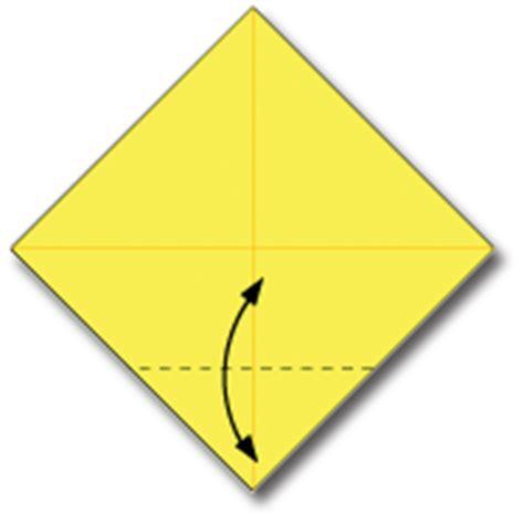 cara membuat origami anak ayam cara membuat origami wajah anak ayam cara membuat