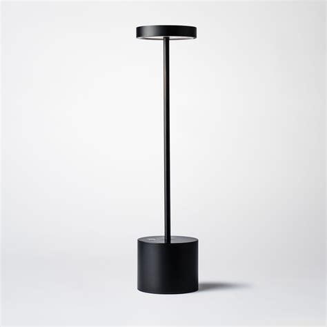 La LUXCIOLE est la plus puissante des lampes LED autonomes