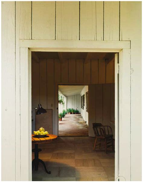 william wurster a look at the work of william wurster california home