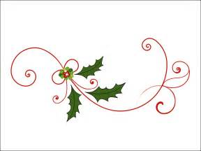 Christmas cookie border clipart cliparthut free clipart