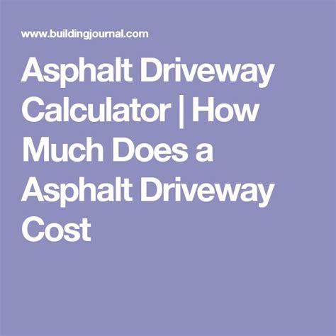 17 best ideas about asphalt driveway on pinterest driveways driveway ideas and long driveways