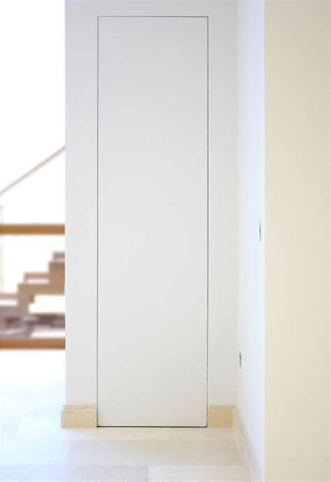 Jib Door by Home Jib Doors