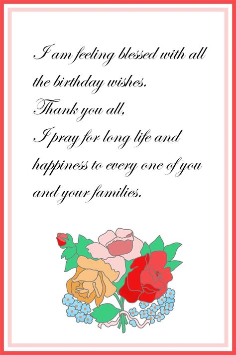 card greeting messages greeting cards messages merry