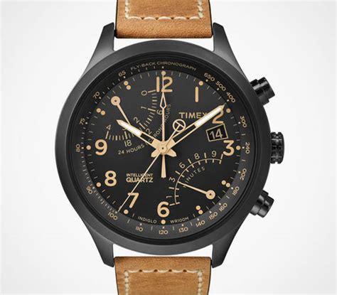 Timex Quartz timex intelligent quartz watches 171 singletrack forum