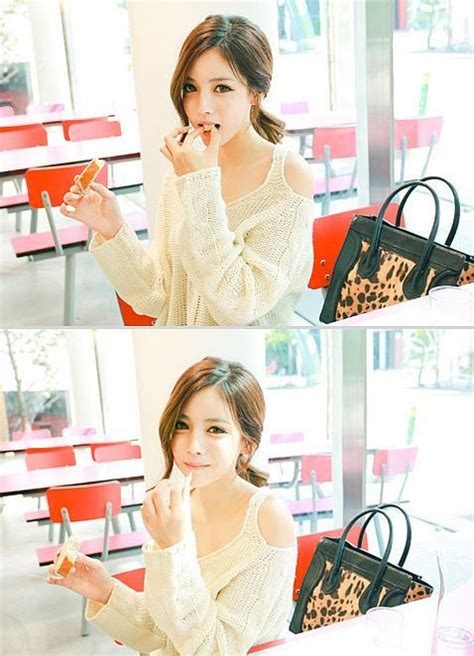 Forever 8 Korean Dress Gu2462 29 best do hwe ji uljjangjjang images on asian ulzzang and k fashion