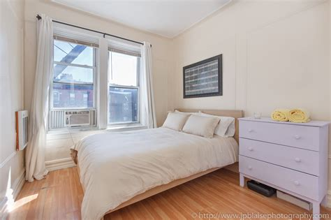nyc 2 bedroom apartments recent nyc apartment photographer work cozy 2 bedroom 1