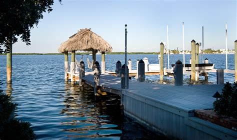 boat lift prices florida keys what does 1 700 000 get you in the florida keys just