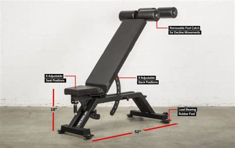 rogue fitness bench rogue ab 3 adjustable bench rogue fitness