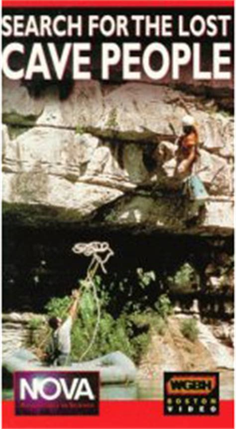 Search For The Lost Cave Ancient Cultures Of Middle America Of Minnesota Duluth