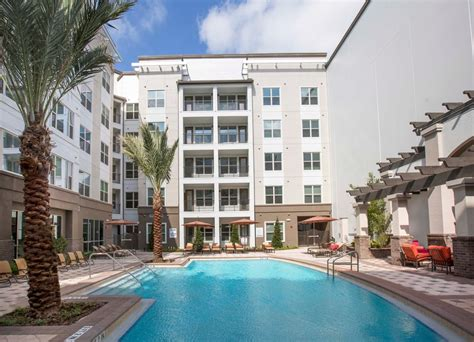 dr phillips orlando fl 32819 3 bedroom apartments for rent for 3 000 month zumper the rialto luxury apartments 49 photos apartments