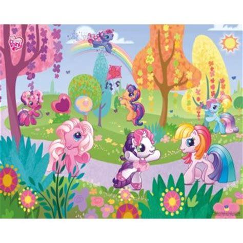 my pony wall mural buy wall mural my pony wall mural